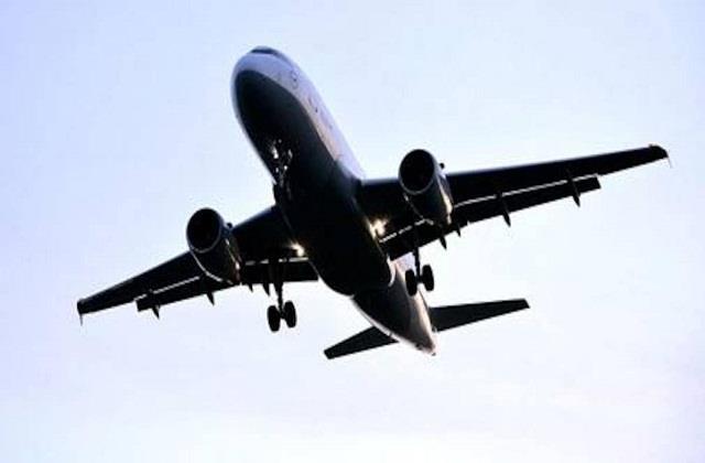 ban on international flights extended till 28 february govt issued instructions