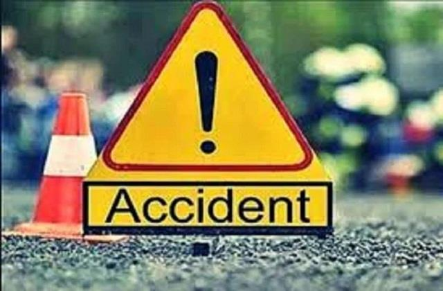 road accident in ghana 7 people killed 18 injured