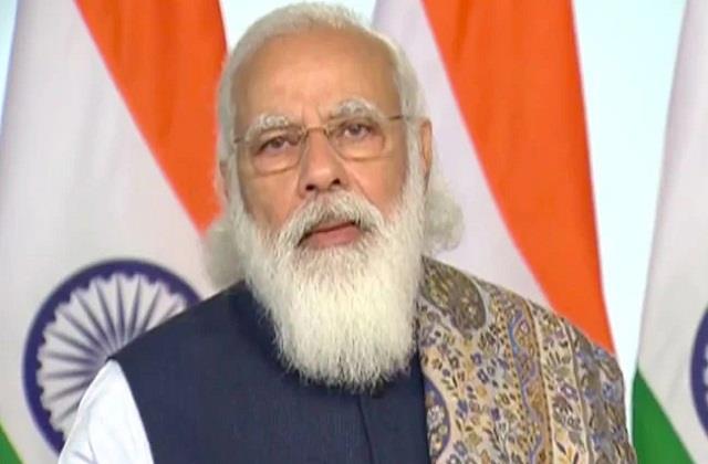 what is in modi s mind behind sending his special bureaucrat to uttar pradesh