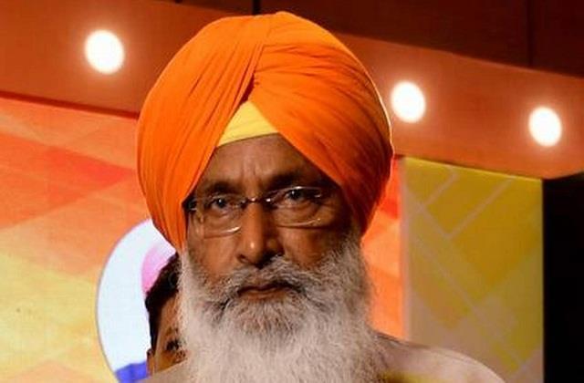 delhi gurudwara election vs anti cloud alliance
