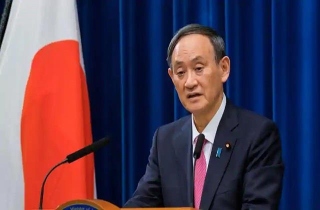 japan s prime minister and provinces can impose emergency