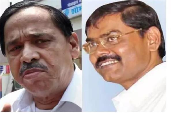 siddiqui and rajbhar s bail plea deferred hearing objectionable