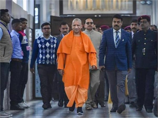 history of criminals in yogiraj now in fatehpur history sheet of 40 miscreants