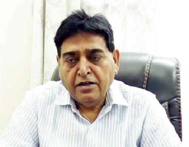 lie detector test to expose sood s lies  industry minister