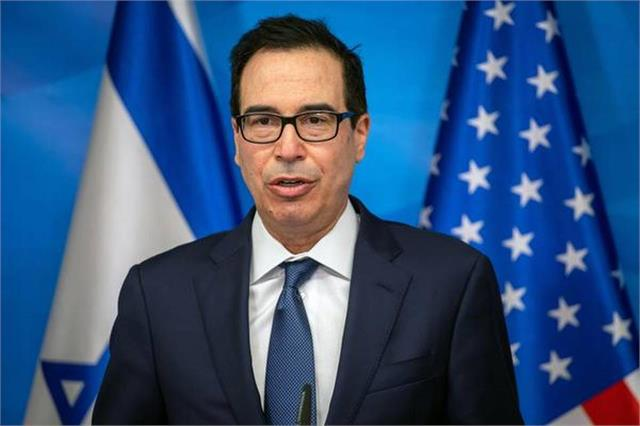 us imposes sanctions on cuba citing human rights violations