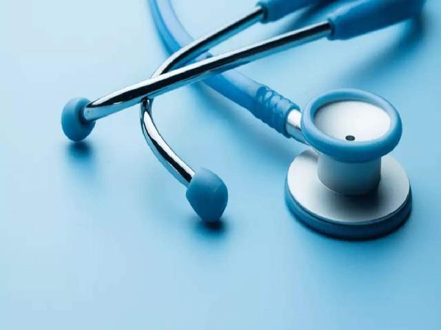 1 crore scam under ayushman scheme 4 private hospitals canceled