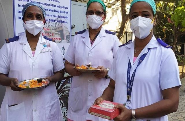 covid 19 vaccine vaccination centre