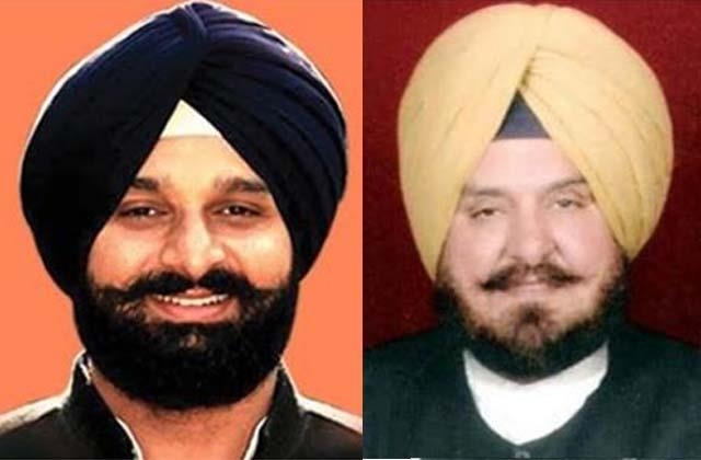 second list of party candidates released by akali dal