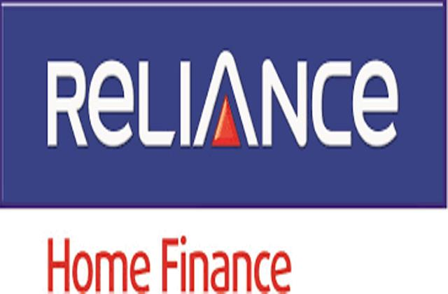 reliance home finance s quarterly loss widens to rs 340 crore