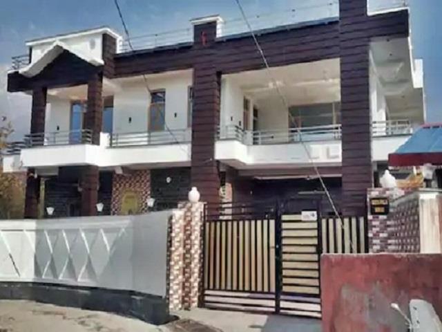 it raid in dharashala