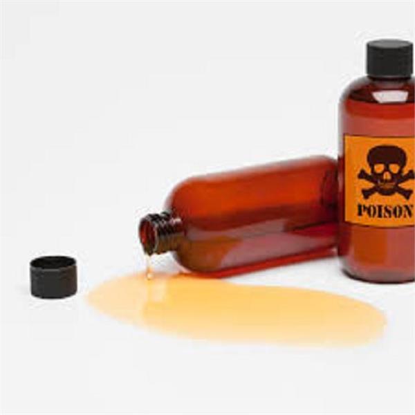 drunk poisonous drug tanda reefer