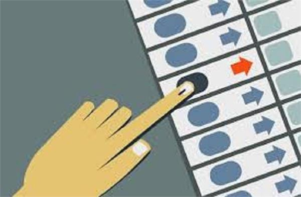 akali dal releases 28 candidates for mohali municipal corporation election