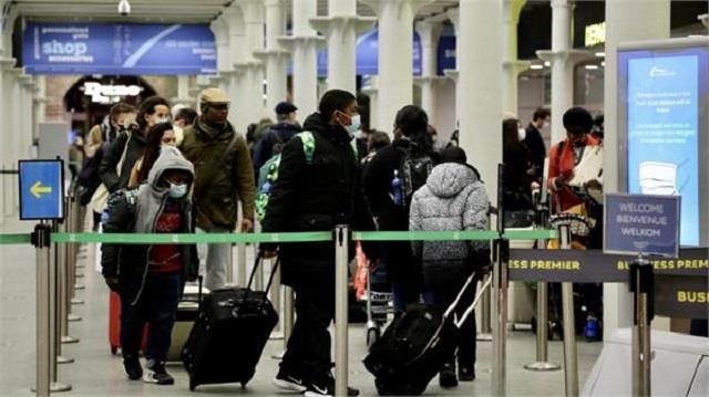china imposes temporary travel ban on pakistan passengers