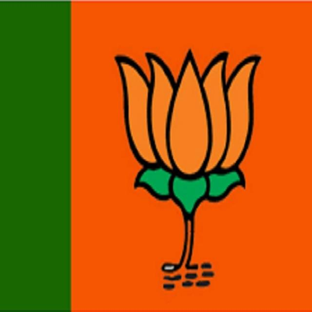 bjp will control damage in municipal elections