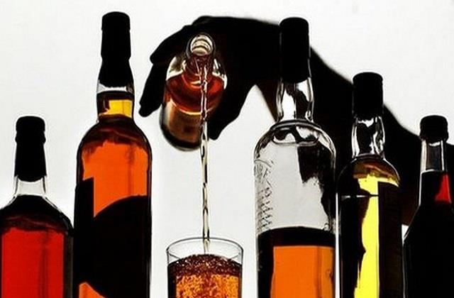 11 people die due to drinking poisonous liquor
