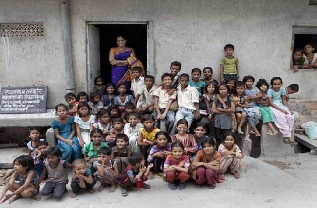 बेटियों की मसीहा डॉ कृति! मुसीबतों में बीता बचपन लेकिन हारी नहीं, अब तक रोके 1400 बाल विवाह