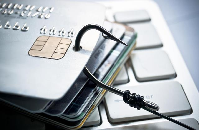 billions of debit and credit card data leaked bitcoin sales taking place