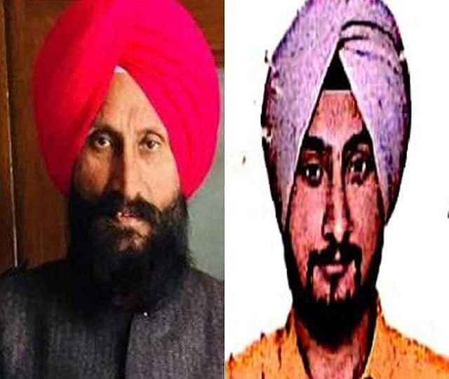 balwinder singh murder case sukh bhikhariwal gangster