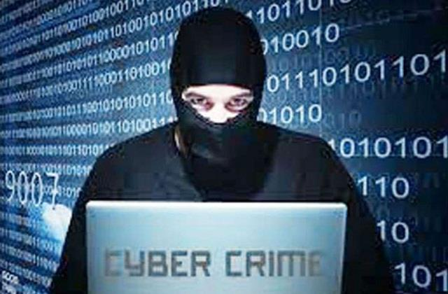 first cyber station will open in rohtak these five districts will be operated
