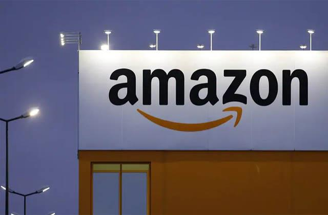 amazon reaches court petition filed for kishore biyani s arrest