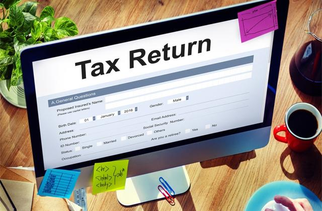 government refuses to extend the date for filing income tax