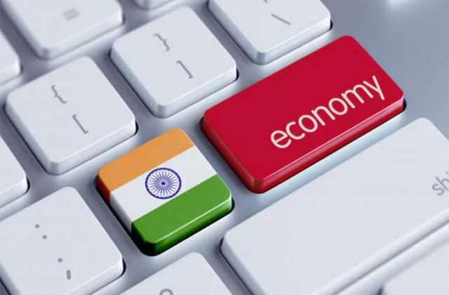 good signs for indian economy economic growth can be 11 in next financial year