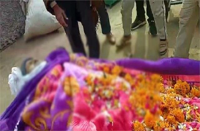 farmer suddenly dies at toll plaza