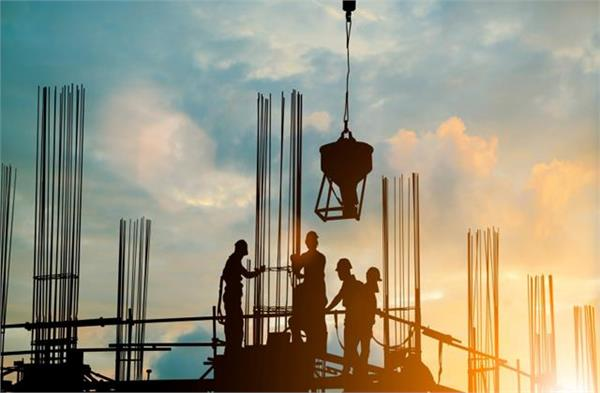 450 projects costing rs 4 28 lakh crore due to cost delays