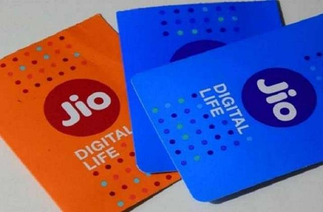 jio holds dominance in 4g download speed