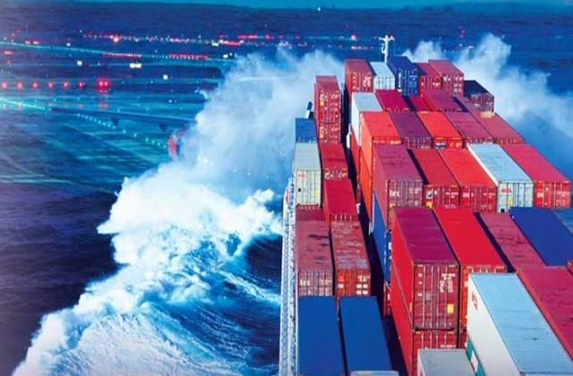 new foreign trade policy will be implemented from april government