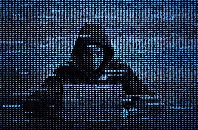 cyber crime fake id on facebook