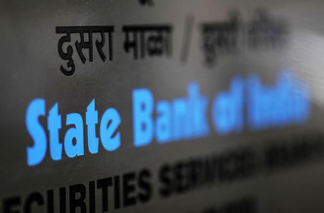 sbi and ioc launch special debit card will get so much benefit