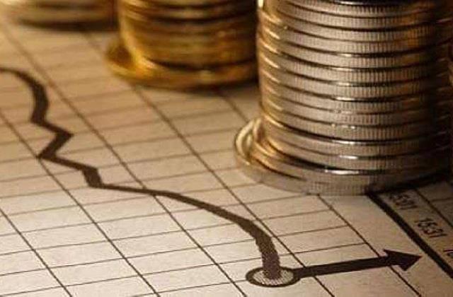 india s fiscal deficit