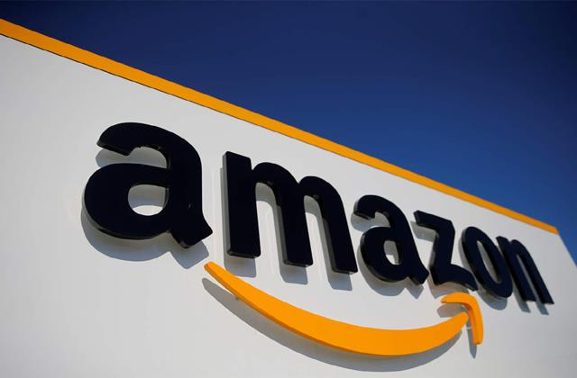 future promoters said amazon did not help when debt rose