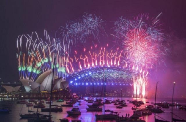 international news punjab kesari australia national anthem