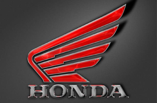 honda motorcycle sales up 3 in december at 2 63 027 units
