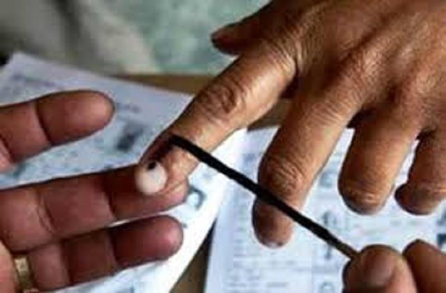 first phase panchayat elections concluded in himachal