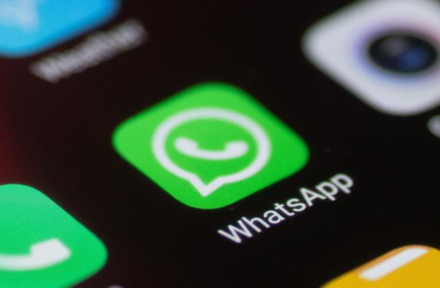 reliance to embed e commerce app into whatsapp