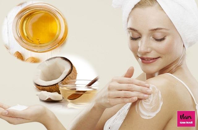 घर पर आसानी से बनाएं Body lotion, पैसों की करें बचत और स्किन रखें साॅफ्ट