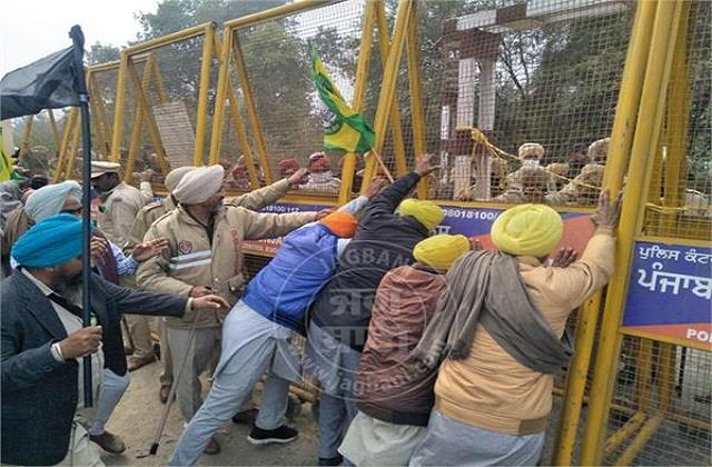 protest against manoranjan kalia