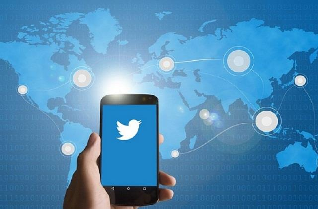 international news punjab kesari twitter america chinese embassy