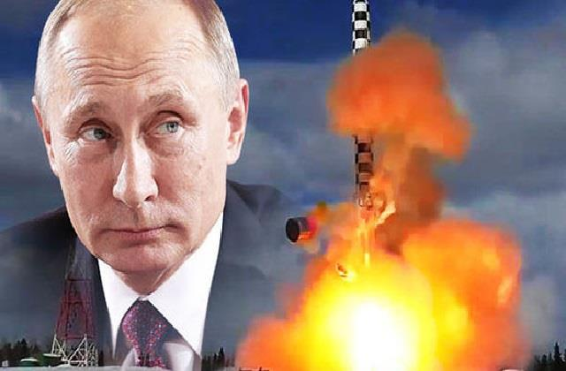russia plans 200 missile exercises in 2021 nato countries in tension