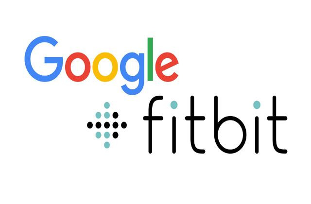 google completes 2 1 billion acquisition of fitbit