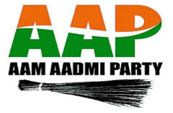 big news aap said this about alliance with akali dal