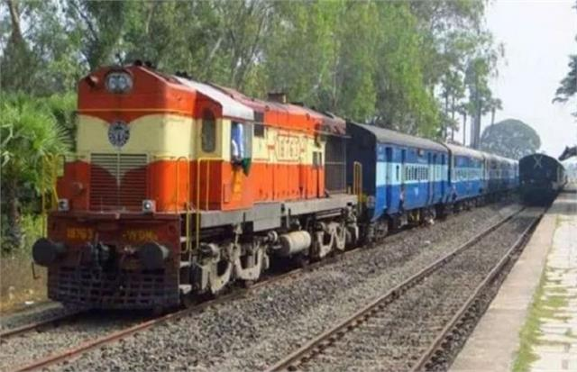 good news for passengers kanpur anandvihar special train starts from january 17