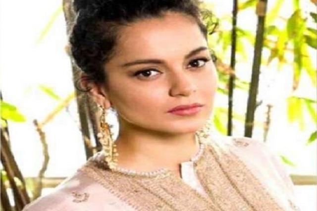 mahinder kaur complaint against kangana in court