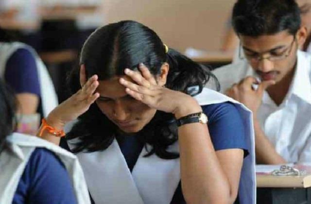 bihar board examinations should be postponed
