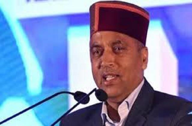 himachal will get 93 thousand corona vaccine dose in first phase