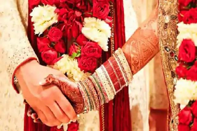 wife got second marriage with bf