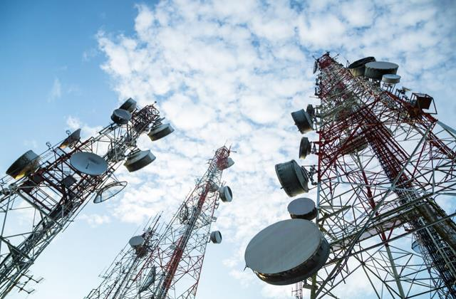 telecom companies ask the government who will be responsible